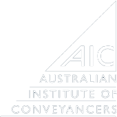 AIC-Logo-Mono