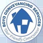 Boyd Coneyancing